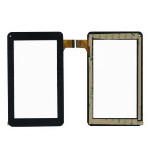 Touch Screen for Aoson Czy6411A Display Replacement pictures & photos