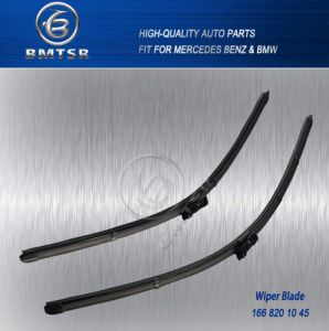 New Auto Wiper Blade for Mercedes Benz W166 166 820 10 45 1668201045 pictures & photos