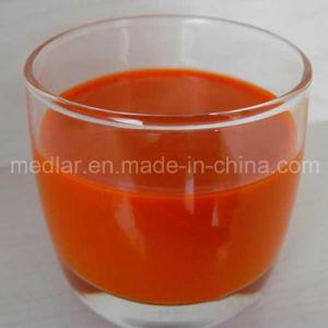 Lycium Barbarum Organic Goji Juice