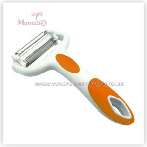 Multi Blade Vegetable/Potato/ Fruit Peelers Kitchen Tool pictures & photos