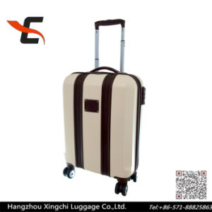 Demanded Products ABS Trolley Luggage for Shopping/School