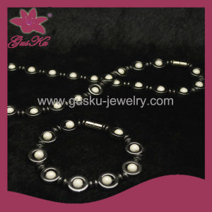 2015 Tmns-210 Classic Fashion Bio Energy Jewelry pictures & photos