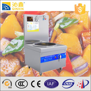 Qinxin Cooker Stands for Induction Cooker pictures & photos
