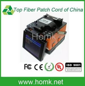 USA Shinewaytech Ofs-80 Fiber Optic Splicing Machine Fusion Splicer pictures & photos