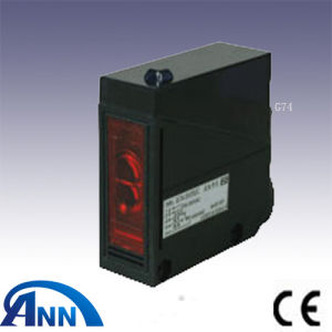 G74 Photoelectric Sensor Switch pictures & photos