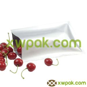Plastic Packaging Bag for Supermarket