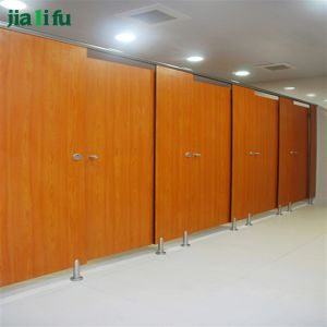 Jialifu New Style High Quality Waterproof Bathroom Cubicles pictures & photos