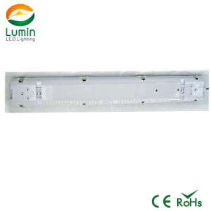 5 Years 40W High Brightness IP65 LED Tri-Proof Light pictures & photos