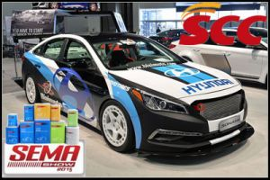 Auto Paint 2015 Sema Qualify Supplier Automotive Paint pictures & photos
