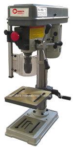 Top Quality Drill Press Bench Type Zj4113z