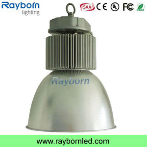 High Brightness Warehouse Lighting 200W LED High Bay Lamp pictures & photos