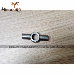 OEM Service CNC Machining Parts pictures & photos
