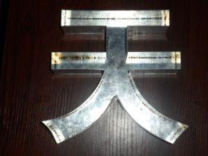 High Speed Autamatic Laser Welder for Manufacturer Price pictures & photos
