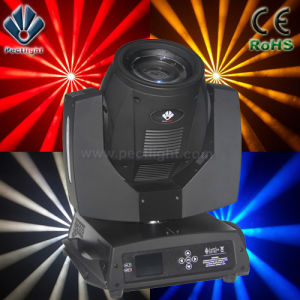 Hot 7r 230W Moving Head Stage Lighting Beam pictures & photos