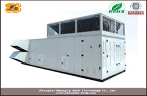 Condensor Units Rooftop Air Conditioning Unit for Sale pictures & photos