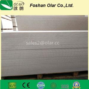 Calcium Silicate Board -- Medium Density Ceiling Board pictures & photos