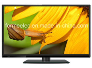 32 Inch LED TV Television Set LCD TV HD Ready pictures & photos