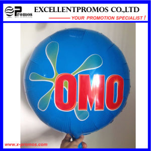 12inch Mylar Balloon Custom Aluminium Foil Balloon (EP-B7312) pictures & photos