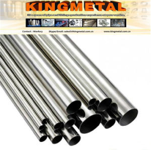 310S Welded Stainless Steel Manufacturer pictures & photos