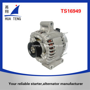 12V 90A Cw Alternator for Ford Focus Motor Lester 8440 pictures & photos