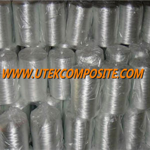 EDR24 2400 386 Fiberglass Direct Roving for Pipe Winding pictures & photos