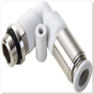 Spl G Thread Stop Fittings Elbow pictures & photos