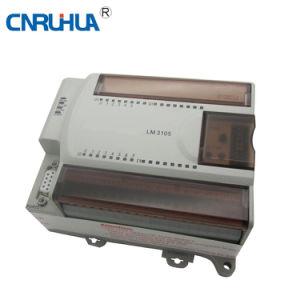 CPU Module Lm3105 Cheap Mini PLC pictures & photos