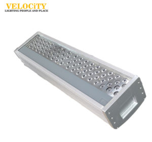 Outdoor IP65 Flood Light pictures & photos