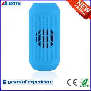Brand New Bluetooth Speaker pictures & photos