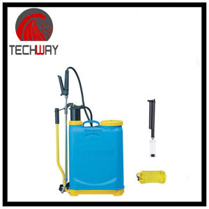 Made in China 16L Sprayer/ 18L Agricultural Knapsack Sprayer, 20L Hand Sprayer, Farm Sprayer pictures & photos