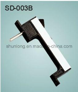 Aluminium Door/Window Handle/Lock Hardware Accessories (SD-003B)