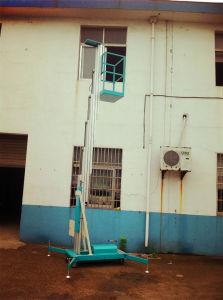 Aerial Work Platform pictures & photos
