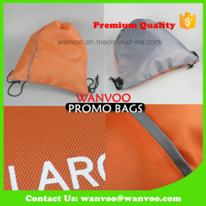 Promotion Fashion Laundry Bag for Garment pictures & photos