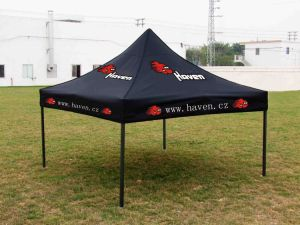 3X3 Advertising Event Tent Folding Gazebo for Exhibition 2016 pictures & photos