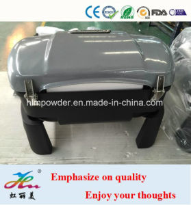 Heat Resistant Powder Coating for Furniture pictures & photos