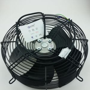 300mm Axial Fans Motor (220V/380V) , Ywf4e-300, Ywf4d-300 pictures & photos