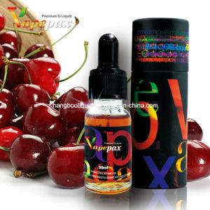 E Liquid E-Shisha 10 Ml Ice Cream Flavour pictures & photos
