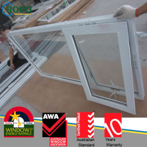 PVC Hurricane Impact Windows and Doors for Coastal Areas pictures & photos
