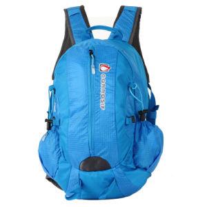 Fashion Outdoor Mountain Climbing Backpacks (SH-1310) pictures & photos