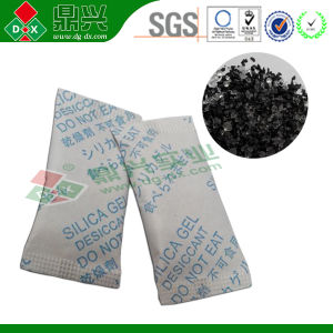 1g Silicon Dioxide DMF Free Silica Gel Desiccant pictures & photos