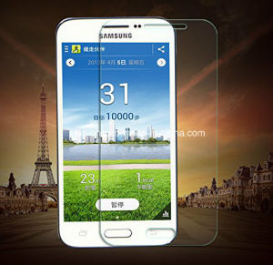 Wholesale Screen Guard for Samsung Galaxy Core Lite/G3588V Accessory Factory