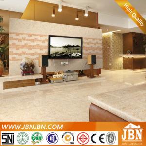 Foshan Jbn Ceramics 60X60 Nano Polished Porcelain Tile (J6V11) pictures & photos