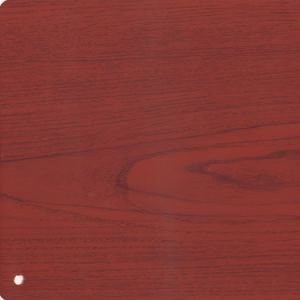 PVC Deco Foil for Cabinet/Door Laminate/Vacuum Membrane Press - Super Matt Soft - Htd010 pictures & photos