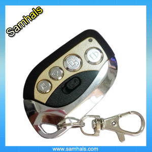 Self-Learning Keyless Remote Control Duplicator (SH-FD095R) pictures & photos