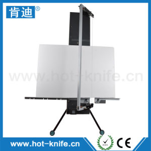 Hot Wire EPS Foam Cutter for EPS XPS Foam