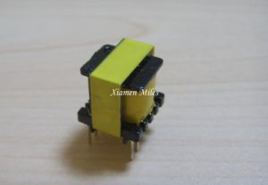 Ee16 High Frequency Flyback Transformer for Wurth pictures & photos