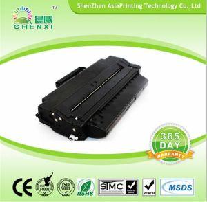 Compatible Toner Mlt-D115L Black Toner Cartridge for Samsung pictures & photos