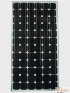 290W Monocrystalline Solar Panel, Quality PV Module with Full Certification pictures & photos
