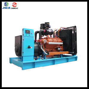 Sdec Open Style Generator