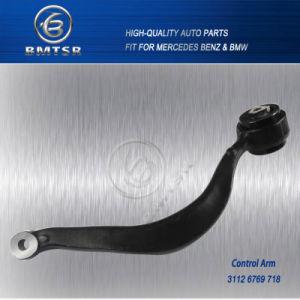 Track, Upper Front Control Arm Auto Spare Parts Suspension Arm/Automotive Control Arm pictures & photos